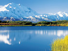 Alaska Princess Cruises