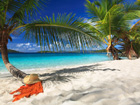 Caribbean Princess Cruises