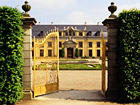 Europe Princess Cruises